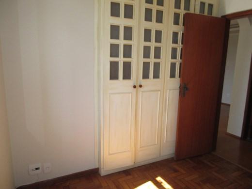 Foto 6 apartamento 3 quartos sagrada familia - cod: 3307