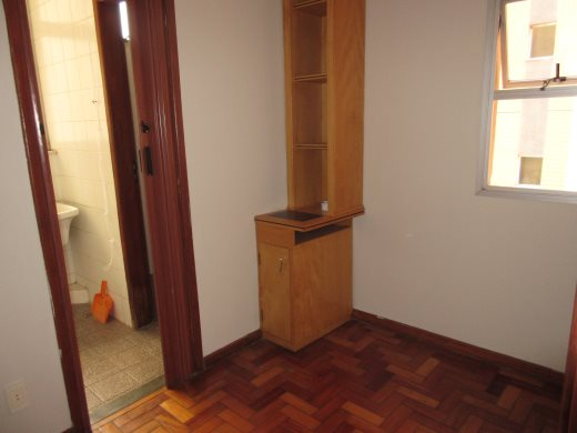 Foto 7 apartamento 3 quartos sagrada familia - cod: 3307