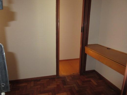 Foto 8 apartamento 3 quartos sagrada familia - cod: 3307