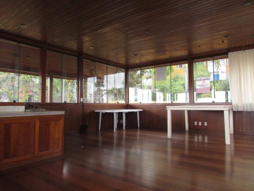 Foto 1 casa 4 quartos mangabeiras - cod: 3309