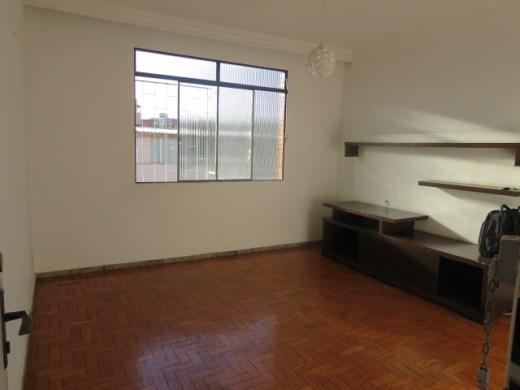 Foto 1 apartamento 3 quartos grajau - cod: 3327