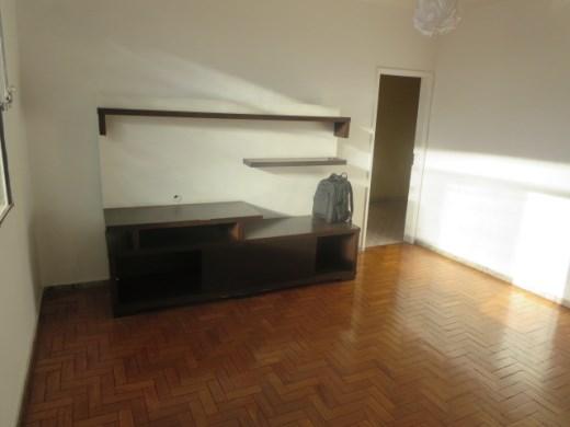 Foto 2 apartamento 3 quartos grajau - cod: 3327