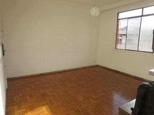 Foto 3 apartamento 3 quartos grajau - cod: 3327