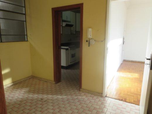 Foto 4 apartamento 3 quartos grajau - cod: 3327