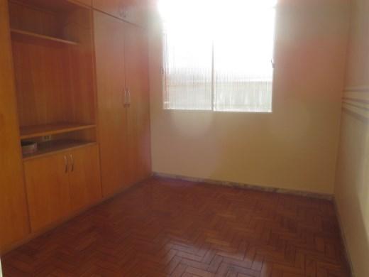 Foto 5 apartamento 3 quartos grajau - cod: 3327