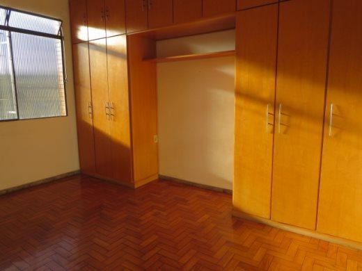 Foto 6 apartamento 3 quartos grajau - cod: 3327