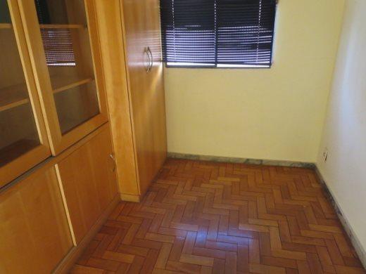 Foto 7 apartamento 3 quartos grajau - cod: 3327