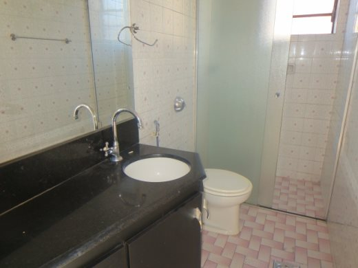 Foto 8 apartamento 3 quartos grajau - cod: 3327