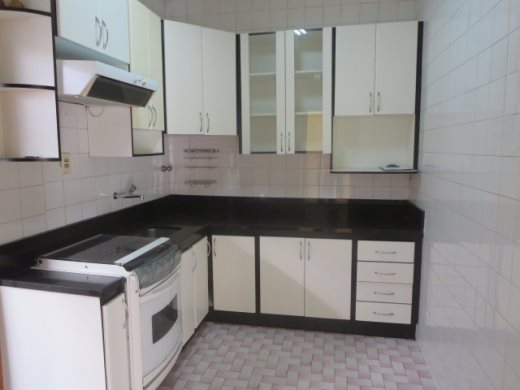 Foto 9 apartamento 3 quartos grajau - cod: 3327