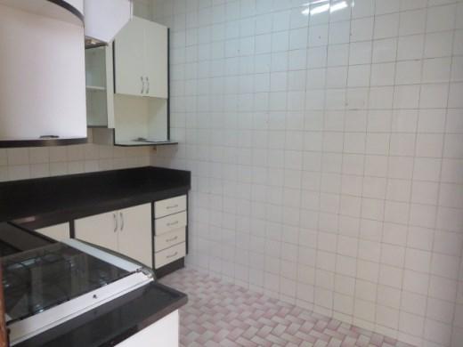 Foto 10 apartamento 3 quartos grajau - cod: 3327