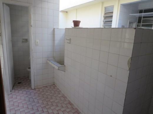 Foto 11 apartamento 3 quartos grajau - cod: 3327