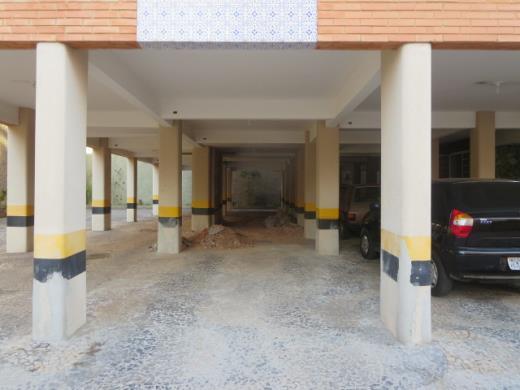 Foto 12 apartamento 3 quartos grajau - cod: 3327