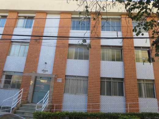 Foto 13 apartamento 3 quartos grajau - cod: 3327