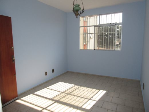 Foto 1 apartamento 2 quartos ipiranga - cod: 3331