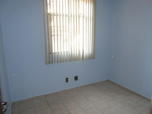 Foto 2 apartamento 2 quartos ipiranga - cod: 3331
