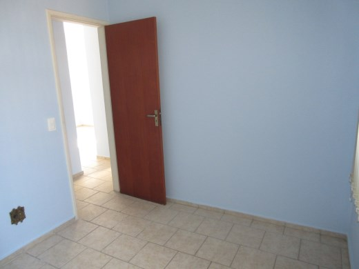 Foto 3 apartamento 2 quartos ipiranga - cod: 3331