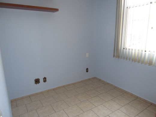 Foto 4 apartamento 2 quartos ipiranga - cod: 3331