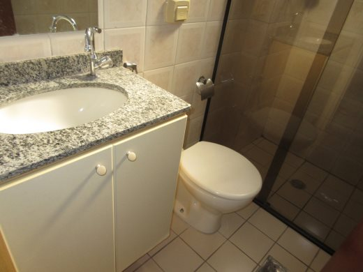 Foto 6 apartamento 2 quartos ipiranga - cod: 3331