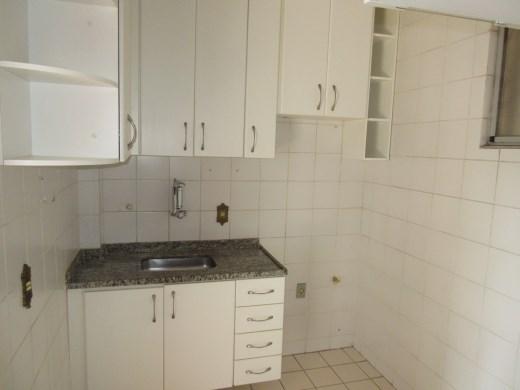 Foto 7 apartamento 2 quartos ipiranga - cod: 3331