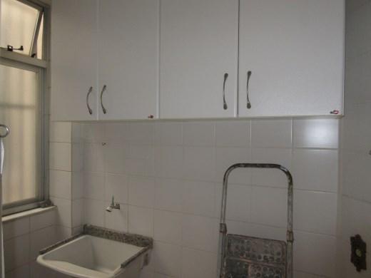 Foto 9 apartamento 2 quartos ipiranga - cod: 3331