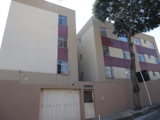 Foto 10 apartamento 2 quartos ipiranga - cod: 3331