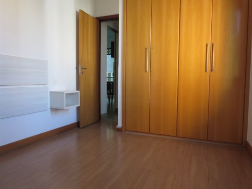 Foto 5 apartamento 2 quartos luxemburgo - cod: 3332
