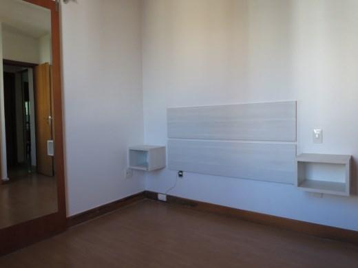 Foto 7 apartamento 2 quartos luxemburgo - cod: 3332