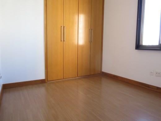 Foto 9 apartamento 2 quartos luxemburgo - cod: 3332