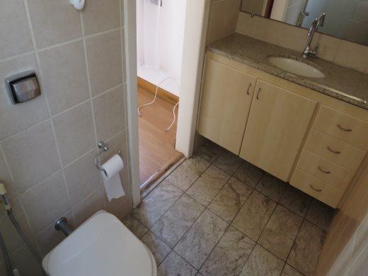 Foto 10 apartamento 2 quartos luxemburgo - cod: 3332