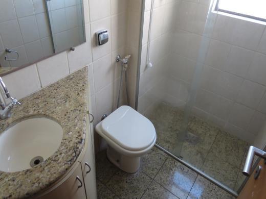 Foto 11 apartamento 2 quartos luxemburgo - cod: 3332