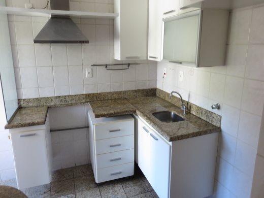 Foto 12 apartamento 2 quartos luxemburgo - cod: 3332