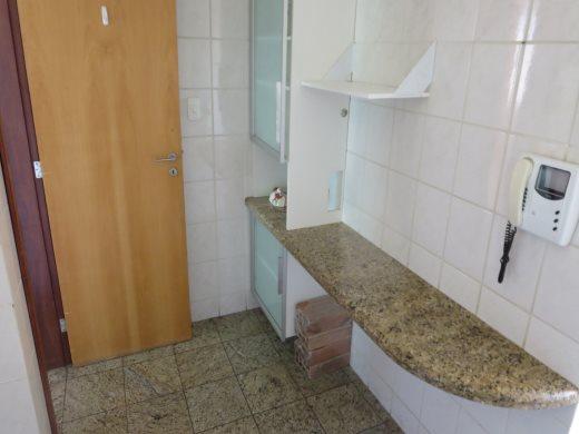 Foto 13 apartamento 2 quartos luxemburgo - cod: 3332