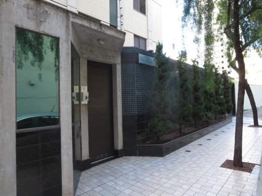 Foto 14 apartamento 2 quartos luxemburgo - cod: 3332