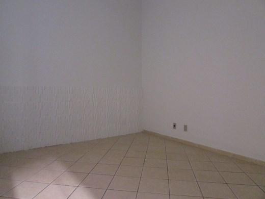Foto 1 casa 2 quartos santo antonio - cod: 3355
