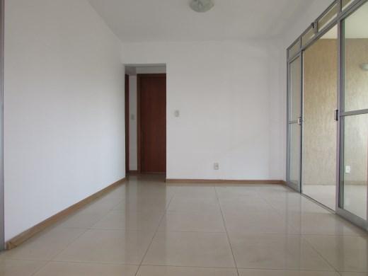 Foto 1 apartamento 3 quartos sao pedro - cod: 3363