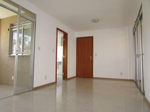 Foto 2 apartamento 3 quartos sao pedro - cod: 3363