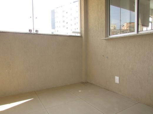 Foto 3 apartamento 3 quartos sao pedro - cod: 3363
