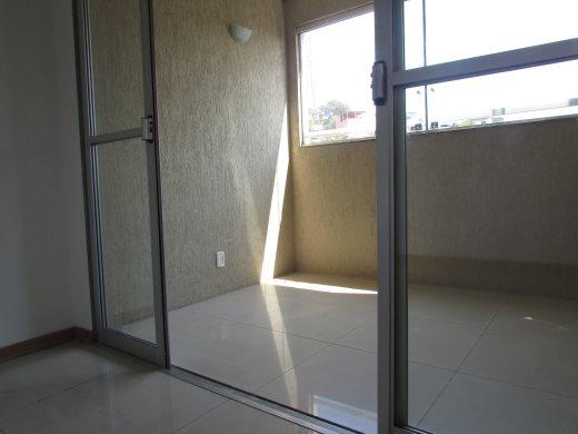 Foto 4 apartamento 3 quartos sao pedro - cod: 3363