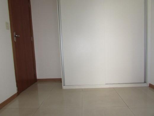 Foto 5 apartamento 3 quartos sao pedro - cod: 3363