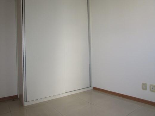 Foto 6 apartamento 3 quartos sao pedro - cod: 3363