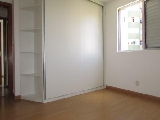 Foto 7 apartamento 3 quartos sao pedro - cod: 3363