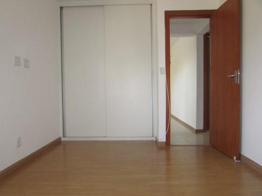 Foto 9 apartamento 3 quartos sao pedro - cod: 3363
