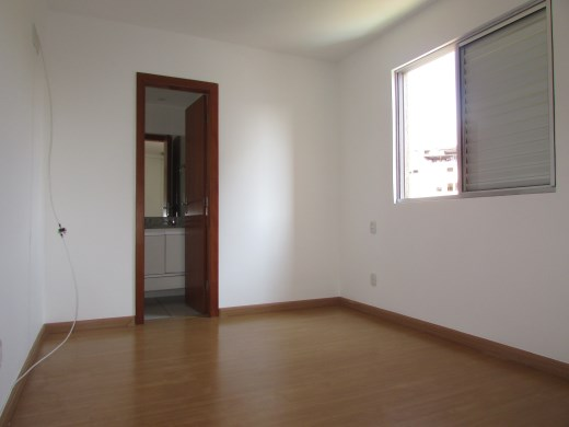 Foto 10 apartamento 3 quartos sao pedro - cod: 3363