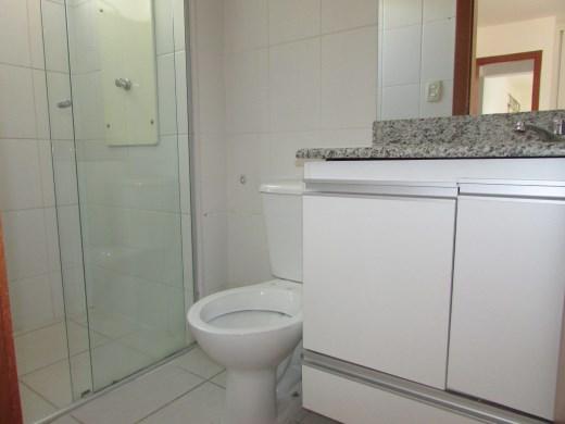 Foto 11 apartamento 3 quartos sao pedro - cod: 3363