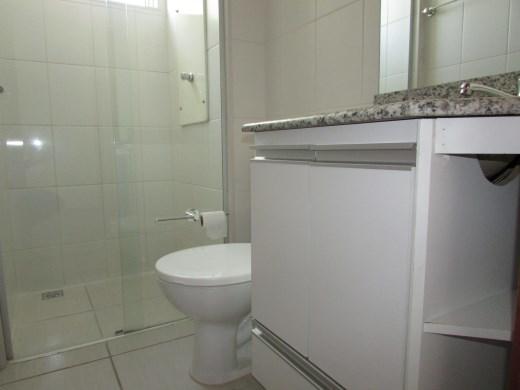 Foto 12 apartamento 3 quartos sao pedro - cod: 3363