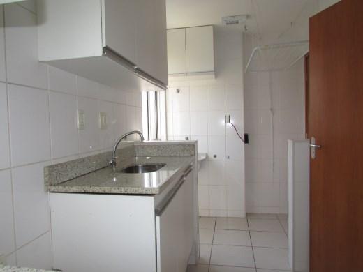Foto 14 apartamento 3 quartos sao pedro - cod: 3363