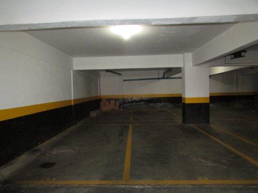 Foto 15 apartamento 3 quartos sao pedro - cod: 3363