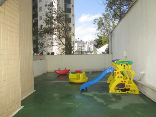 Foto 18 apartamento 3 quartos sao pedro - cod: 3363