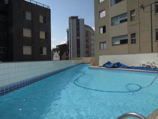 Foto 19 apartamento 3 quartos sao pedro - cod: 3363