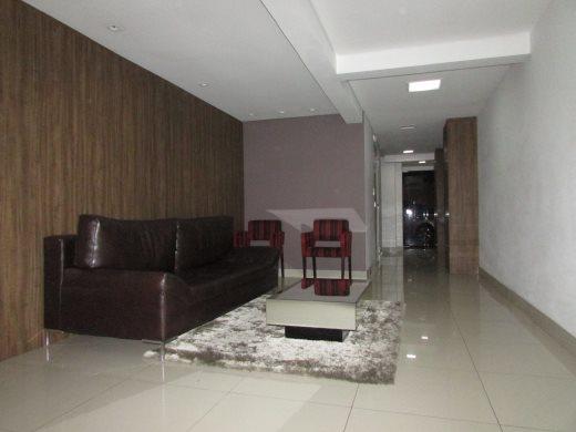 Foto 20 apartamento 3 quartos sao pedro - cod: 3363